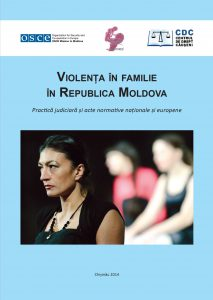 violenta-in-familie-cover