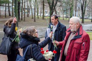 Flori_Deputați1