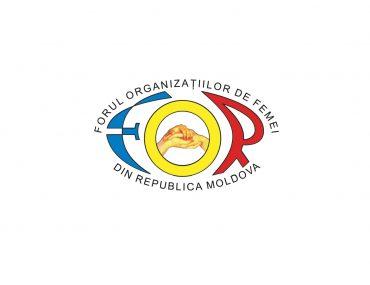 logo-for