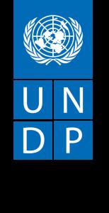 undp_logo-blue-w-tagline-eng