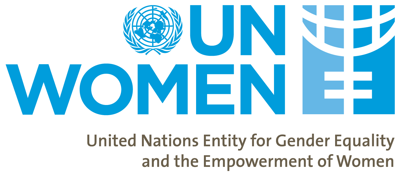 un_women_english_blue_whitebackground