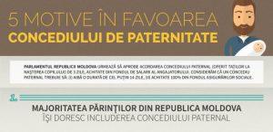 concediu_de_paternitate-640x311