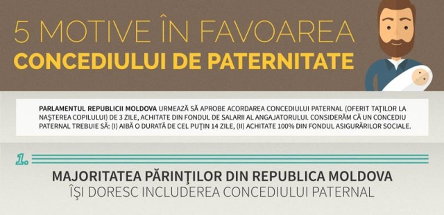 concediu_de_paternitate-640x311