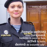 cristina_muntean