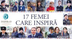femei-care-inspira
