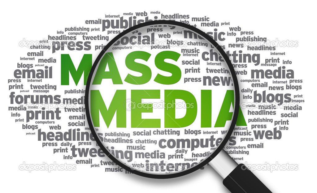 mass media in malaysia The relationship between the mass media and politics is firstly dependant on the 'flow of power' and secondly on the reception from and trust built with the.