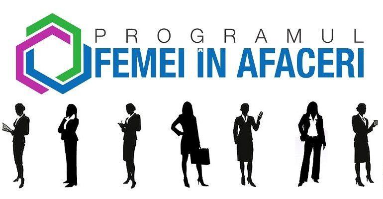 femei-in-afaceri-1-1132x670