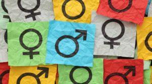 gender-symbol-governane-wonkhe-900x498