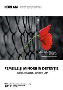 femeile_i_minorii_in_detenie_page_1