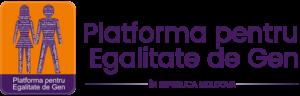 logo-platforma-pentru-egalitate-de-gen-din-republica-moldova-2