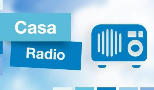 big-casa-radio-din-30-martie-2017