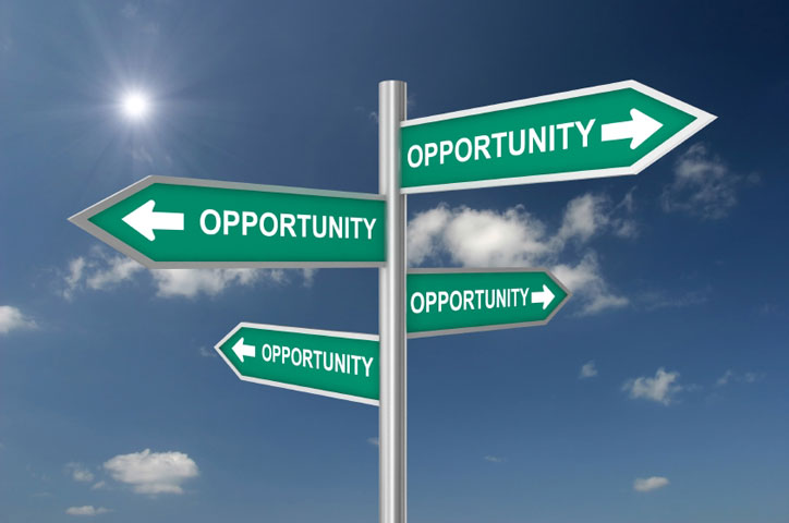 opportunities_image