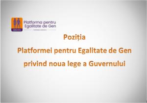 pozitia-png2