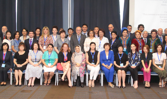 unrcca-meeting-in-almaty-675x400-f