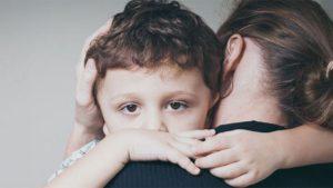 victimele-violentei-in-familie-si-copiii-lor-au-un-adapost-pentru-6-luni-cu-asistenta-psihologica-si-servicii-medicale-34132