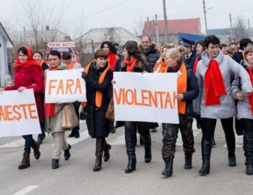 femeile-pentru-o-viata-fara-violenta