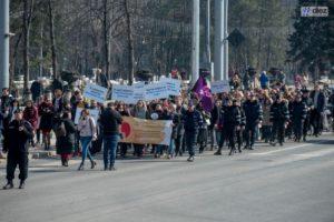 marsul-feminist-8-martie-2018-234