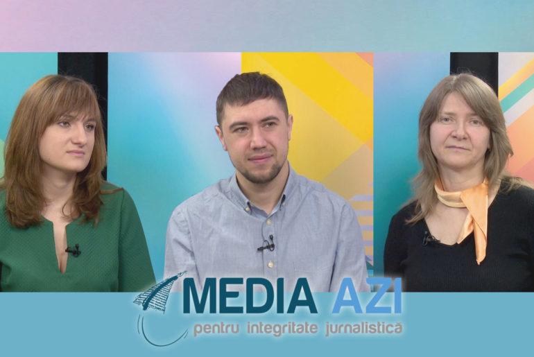 thumbnail-media-azi1