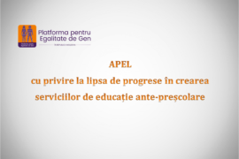 peg-apel-2
