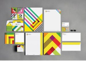 promotional-stationery-100214
