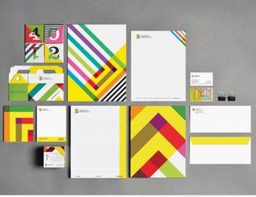 promotional-stationery-100214