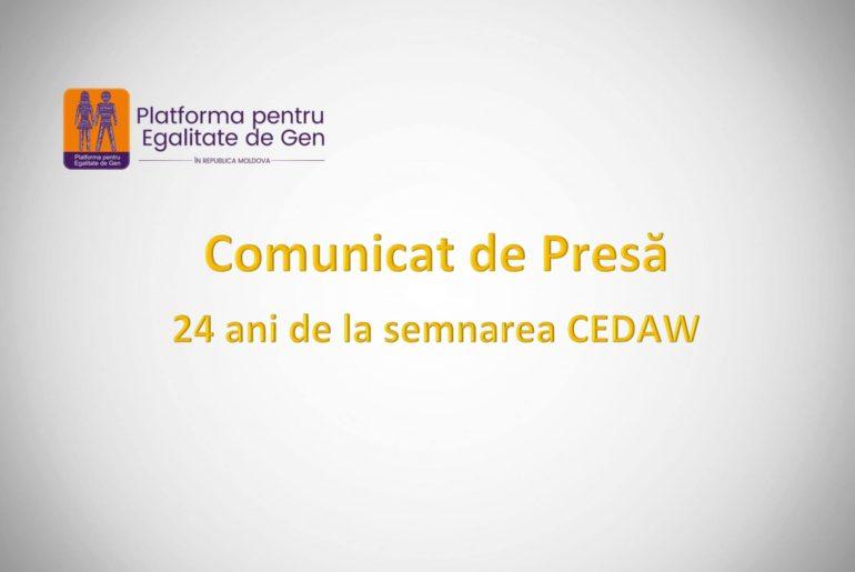 comunicat-de-presa1-1