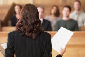 lawyer-court-770x513