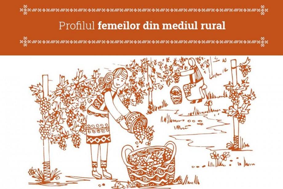 Dating femeie in mediul rural Site- ul gratuit de dating Maroc fara inregistrare