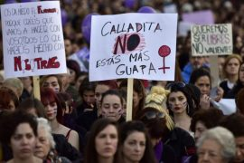zeci-de-mii-de-persoane-au-protestat-n-spania-mpotriva-violen-ei-asupra-femeilor-51988-1543168690