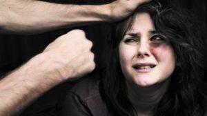 imagem-imagem-violencia-ok-625x350