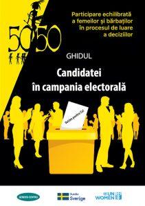 ghidul-candidatei
