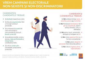 vrem_campanii1-1