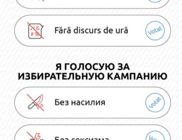 20190326_103029