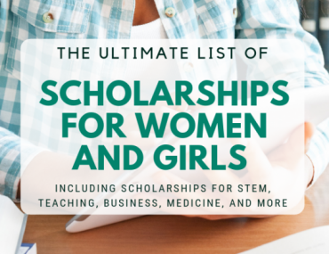 scholarships-for-women-2-750x417