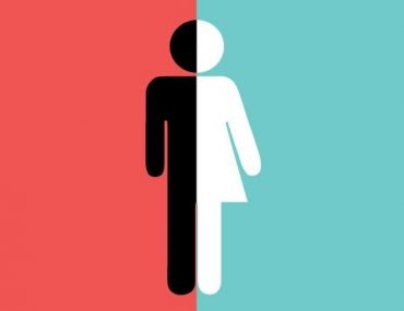 sexism-1