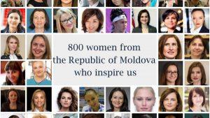 o-carte-despre-femeile-de-succes-din-republica-moldova-va-aparea-in-2019-foto-56066-1554904950