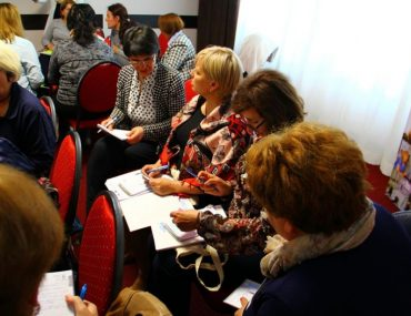 woman-4-leadership-19-aaprilie-2019-aa-1-920x613