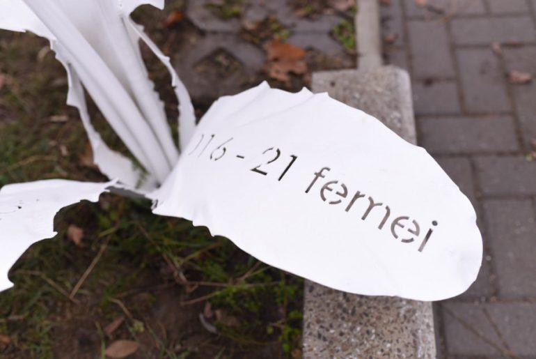 sculptura-femei-5-920x613