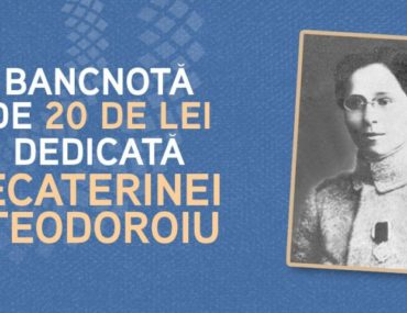 ecaterina-teodoroiu-bnr-920x479