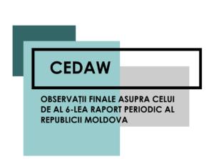 publication3
