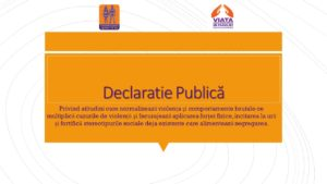 declaratie-publica-11-06-20