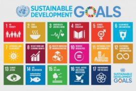 high-level-political-forum-reviewing-sdg-progress-846x476