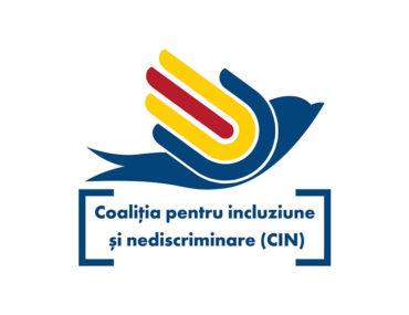 coalitia