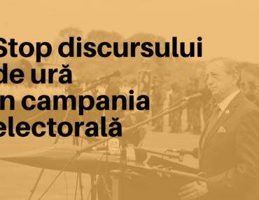 stop-discursului-de-ura-in-campania-electorala