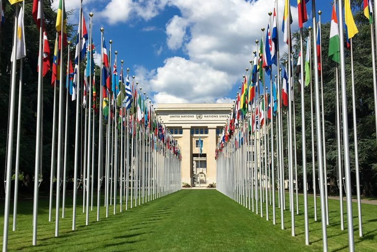 Palais_des_Nations_unies-Geneva