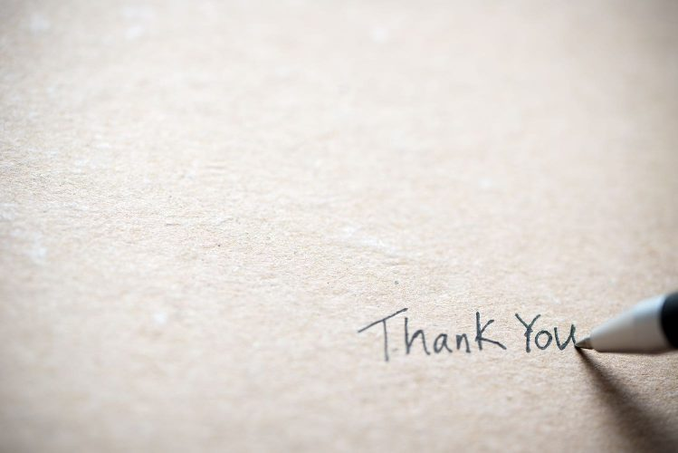 thank-you-note-_-bto-katie-k-p1ol48hoqgeda3dxco2aky99mwwtylgh210fkb8w74