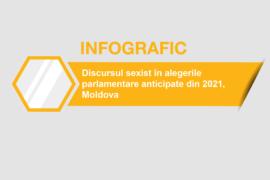 infografic varianta web-08